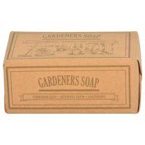 Gardeners Soap Bar